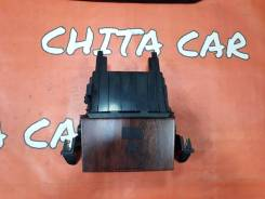 Бардачок Toyota Allion ZRT260. 2Zrfae. Chita CAR
