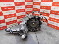 АКПП на Toyota Estima 1MZ-FE 30500-28010/30500-28011/30500-28080/30500-28130 4WD. Гарантия, кредит.