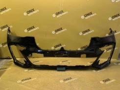 Бампер передний BMW X7 [51118069886]