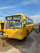 Daewoo BM090, 2004