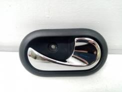 Ручка двери передней внутренняя правая Renault Duster 1 [8200733847]