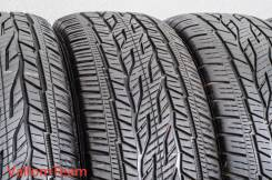Continental ContiCrossContact, 255/60 R16