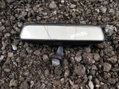 Зеркало заднего вида на лобовое стекло УАЗ 3163 Патриот (2005-2021)