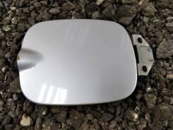 Лючок бензобака Chevrolet Niva 21236 (2002-2009)