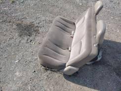 Сиденье салонное Chrysler Voyager (RG) 2000-2004