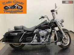 Harley-Davidson Road King FLHRI 50674, 2001