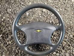 Руль Chevrolet Niva 21236 (2002-2009)