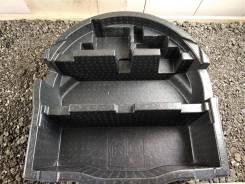 Органайзер в багажник Toyota CR-H