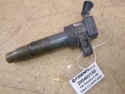 Катушка зажигания KIA Sorento II XM