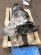 Акпп (dsg) Audi A5/S5 Coupe (8T) 2007-2011