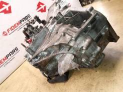 МКПП Hyundai Santa Fe II CM рестайлинг