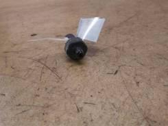 Датчик давления масла KIA Sorento II XM