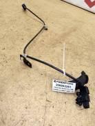Датчик положения коленвала Hyundai Santa Fe II CM рестайлинг