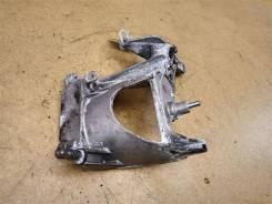 Кронштейн топливного фильтра Citroen C4 B7