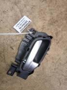 Ручка внутренняя задней правой двери Citroen DS4
