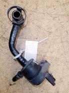Клапан вентиляции топливного бака Peugeot 308
