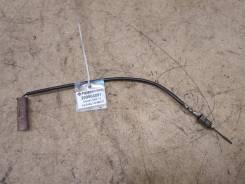 Датчик температуры выхлопных газов Citroen DS4