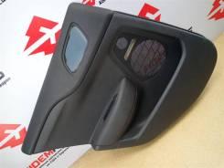 Обшивка двери задней левой Citroen DS4