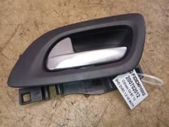 Ручка внутренняя передней левой двери Citroen C4 B7