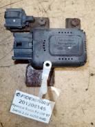 Датчик температуры воздуха Hyundai Santa Fe II CM