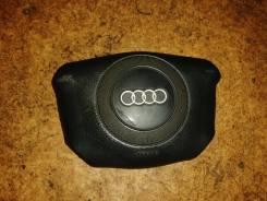 Подушка безопасности Audi A4 1998 B5 , передняя левая