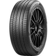 Pirelli Powergy, 225/45 R17 94Y