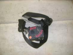 Ремень безопасности Chevrolet Viva 2004-2008 [90560635]