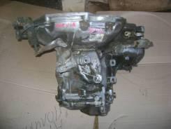 МКПП (механическая коробка переключения передач) Daewoo Nexia 1995-2016 [96284465]