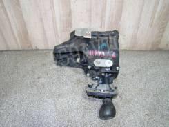 Кулиса КПП Chevrolet Lacetti (J200) 2002-2013 [96869492]