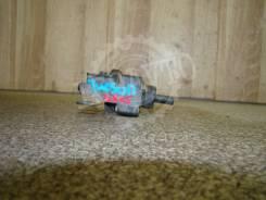 Клапан вентиляции топливного бака Hyundai Tucson I (JM) 2004-2009 [2891022040]
