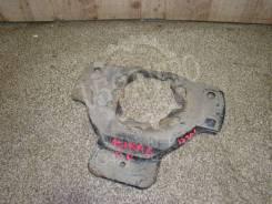 Пыльник тормозного диска Chevrolet Viva 2004-2008 [3742371]