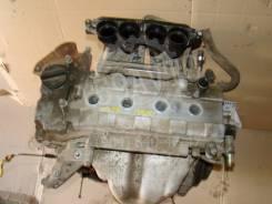 Двигатель (ДВС) Nissan Note I (E11) 2004-2013 [10102AY4SB]