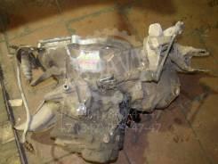 МКПП (механическая коробка переключения передач) Daewoo Nexia 1995-2016 [96225023]