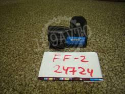 Датчик абсолютного давления Ford Focus II 2005-2011 [4S4G9F479AA]
