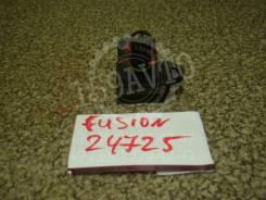 Датчик абсолютного давления Ford Fusion 2002-2012 [1S7A9F479AC]