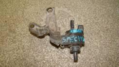 Клапан вентиляции топливного бака Kia Spectra 2000-2011 [KGA5R42910]