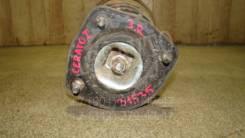 Опора заднего амортизатора Kia Cerato I (LD) 2003-2008 [553202E000]