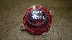 Фонарь задний в бампер Chevrolet Spark II (M200/M250) 2005-2009 [96590418]