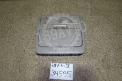 Плафон салонный Toyota RAV4 II (XA20) 2000-2005 [81231AA010]