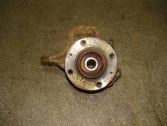 Кулак поворотный передний правый Citroen C-Elysee 2012> [1607557580]
