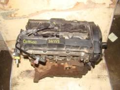 Двигатель (ДВС) Citroen C-Elysee 2012> [1609265880]