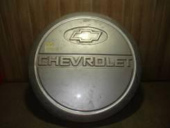 Чехол запасного колеса Chevrolet NIVA 2002>