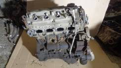 Двигатель (ДВС) Mitsubishi Galant IX 2003-2012 [MN158030]