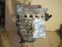 Двигатель (ДВС) Skoda Rapid I 2012-2019 [03C100092BX]