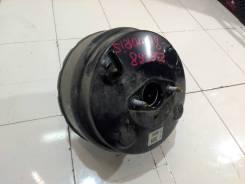 Усилитель тормозов вакуумный [591103T000] для Hyundai Equus, Kia Quoris [арт. 236968-8]
