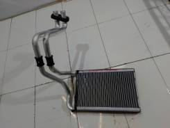 Радиатор отопителя [971383T000] для Kia Quoris [арт. 505691-3]
