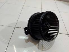 Вентилятор отопителя [971133T000] для Kia Quoris [арт. 505708-3]