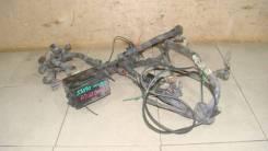 Проводка (коса) Kia Sportage I (JA) 1993-2006 [0K01P67010L]