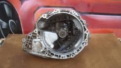 МКПП (механическая коробка переключения передач) Chevrolet Lacetti (J200) 2002-2013 [96956798]