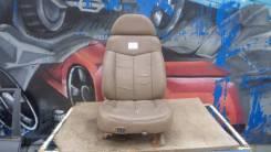 Сиденье переднее правое Chevrolet Blazer II 1995-2005